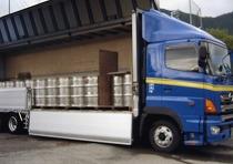 一般貨物運搬