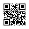 QRコード対応の携帯電話からアクセスできます。